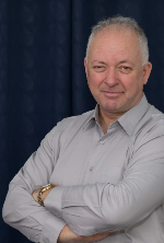 Bjørn Hellesylt