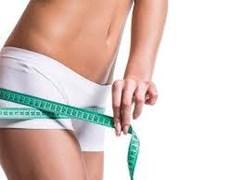 Spesialmassasje er med på å redusere fett, væske og cellulitter i vevet.