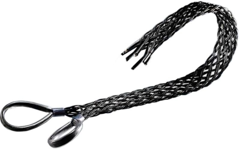 Kabelgrep / Trekkestrømpe Kevlar