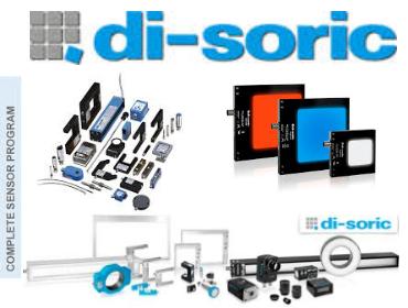 Di-Soric