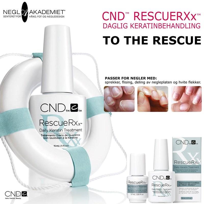 RescueRXx