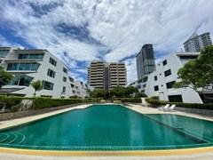 Condo For Sale Na Jomtien Pattaya