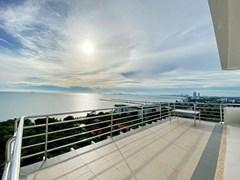 Condominium for sale Ban Amphur Pattaya