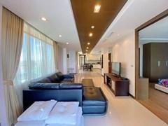 Modern Condo For Sale Jomtien Pattaya