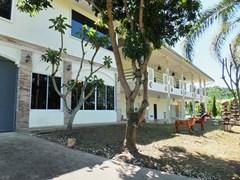 Golfers Accommodation for sale Rayong Pattaya area