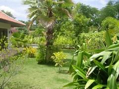 Pool Villa for rent Bangsaray