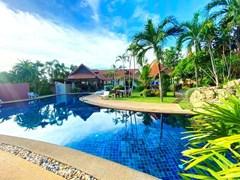 Latest Post Quarantine Renter checks-in to Pattaya
