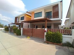 House For rent East Pattaya Thailand