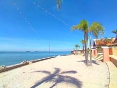 House For Rent Na Jomtien Beach Pattaya