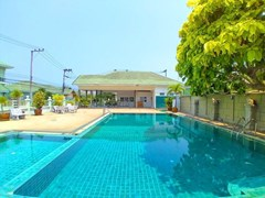 House For Rent North Pattaya