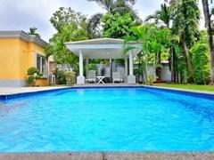 Pool Villa for rent at Siam Royal View
