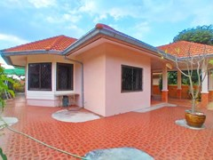 House for rent East Pattaya