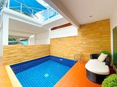 Beach House For sale Bangsaray Pattaya