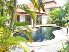 2-bedroom View Talay Pool Villa for Sale