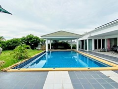 House for sale Siam Royal View