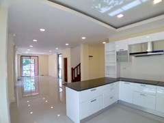 New House For Sale East Pattaya