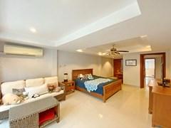 House for sale Pratumnak Hill Pattaya