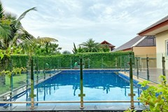 House for sale East Pattaya with Pool