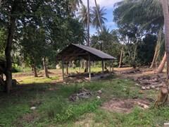 Off Pattaya's beaten path