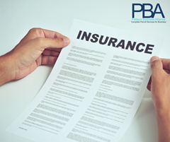 Insurance Services in Pattaya by PBA