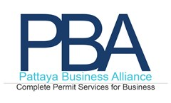 Pleased to be associated with ... PBA