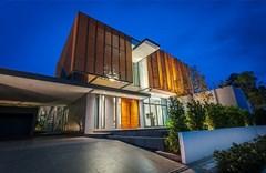 The Prospect Villa Pattaya Thailand