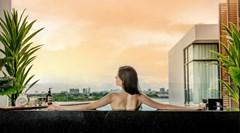 The Prospect Villa Pattaya FOR SALE