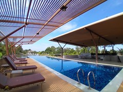 Renting Houses and Villas In Pattaya with Five Star