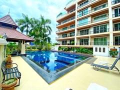 Condo For sale Jomtien Pattaya
