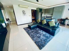 1 bedroom condo for sale at Tudor Court