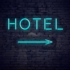 Hotel For Sale Pattaya Thailand