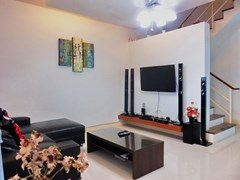 Townhouse for sale East Pattaya