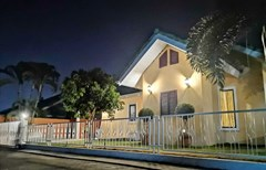 House for sale East Pattaya with private pool
