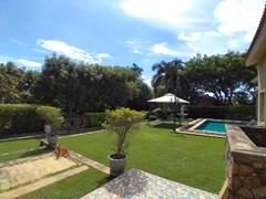 Video Viewings of Property in Pattaya