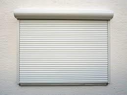 หน้าต่างม้วนอัตโนมัติ