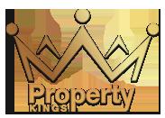 Propertyking