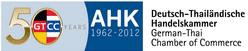 AHK Thailand
