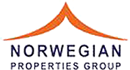 Norwagian Properties Group
