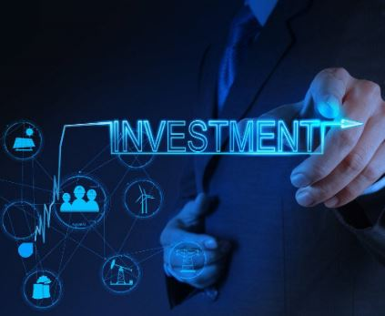 Property Invesment