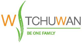 wichuwan