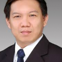 Victor Chow