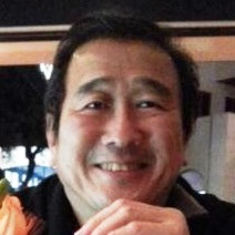 Bill Yeo