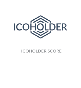 View on ICOholder.com