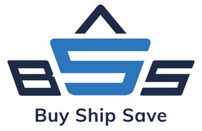 Buy Ship Save