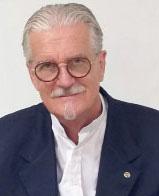 Joachim Klemm