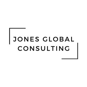 Jones Global Consulting