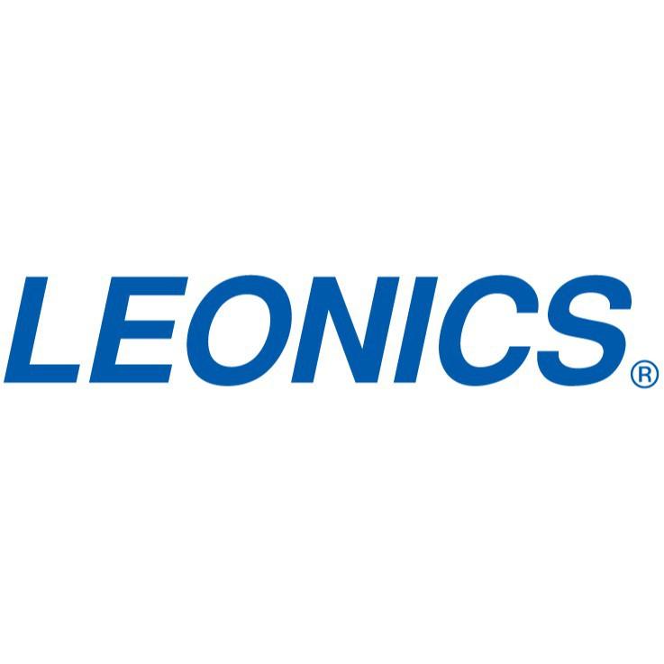 Leonics