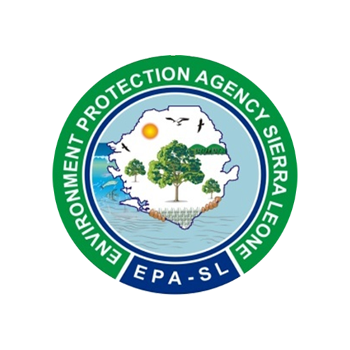 Environment Protection Agency of Sierra Leone