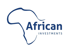 African Investments