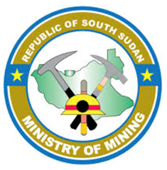 Ministry of Mining South Sudan
